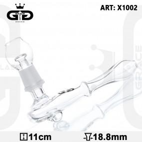 Трубка  Grace Oil pipe