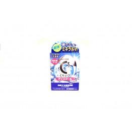 Rohto C3 ( для всех видов контактных линз )